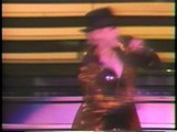 Madonna - White Heat - '87 Who's That Girl Tour in Japan