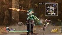 Battle of Arkarna DYNASTY WARRIORS 8_ Xtreme Legends Edition (5)