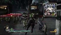 Battle of Arkarna DYNASTY WARRIORS 8_ Xtreme Legends Edition (15)