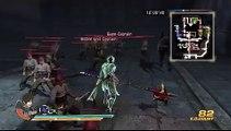 Battle of Arkarna DYNASTY WARRIORS 8_ Xtreme Legends Edition (38)