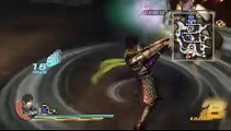 Battle of Arkarna DYNASTY WARRIORS 8_ Xtreme Legends Edition (61)