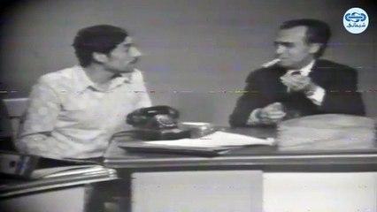 برنامج مع الناس الحلقة 2 اهلا وسهلا - Ma3 el nass