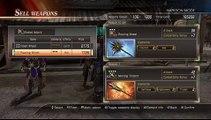 Battle of Arkarna DYNASTY WARRIORS 8_ Xtreme Legends Edition (71)