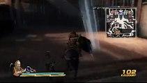 Battle of Arkarna DYNASTY WARRIORS 8_ Xtreme Legends Edition (81)