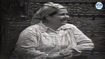 نبيه ونبهان - دلال ستار - Nabih wa Nabhan