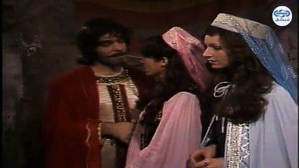 ياسر العظمة اغنية قلبي يدق - Yasser Azma songs