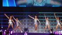 [MIRROR]원더걸스(Wonder Girls) Like Money(라이크머니)