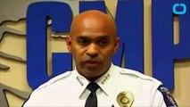 One Killed In North Carolina Mall Shooting