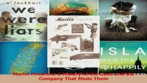 PDF Download  Marlin Firearms A History of the Guns and the Company That Made Them PDF Full Ebook