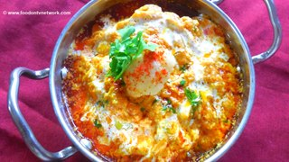 Indian Cooking Recipe   Recipe for Special Occasions   Indian Recipe-24
