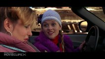 Legally Blonde (6/11) Movie CLIP - Im Taking the Dog, Dumbass (2001) HD