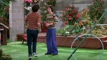 The Brady Bunch Movie (5 10) Movie CLIP - Marsha Breaks Her Nose (1995) HD