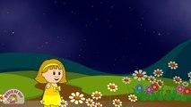 lNew Twinkle Twinkle Little Star Poem - Nursery Rhyme-Twinkle Twinkle Little Star - Nursery Rhyme- Twinkle Twinkle Little Star - Child Poem