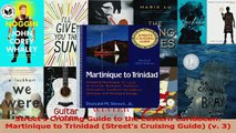 Download  Streets Cruising Guide to the Eastern Caribbean Martinique to Trinidad Streets PDF Free