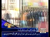 Waqtnews Headlines 09:00 AM 26 December 2015