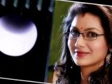 kum kum bhagya- indain darmas- pakistani songs-indain songs mp4 hd    songs