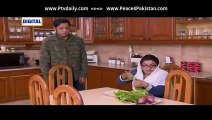 Bulbulay  » Ary Digital » Episode 	379	»  26th December 2015 » Pakistani Drama Serial