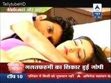 Saath Nibhaana Saathiya 26 December 2015 Dharam Aur Meera Ko Saath Dekh Kar Gopi Ko Aaya Dharam Par Gussa
