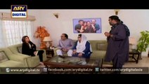 Bulbulay Ep - 379 - 27th December 2015