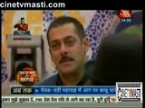 Bigg Boss Season 9 27th December 2015 Salman Khan Ne Manaya Apna Birthday Bigg Boss Ke Ghar Main