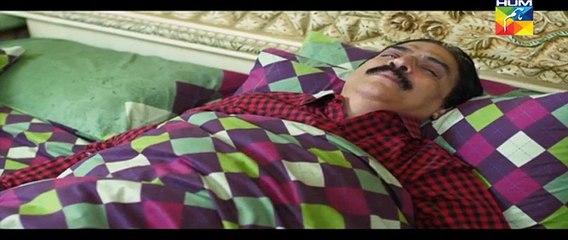 Joru Ka Ghulam Episode 53 P2