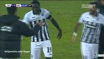 Addae B. Goal HD - Ascoli 2-0 Spezia - 27-12-2015 Serie B