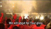 Hillsong United - From The Inside Out and With Everything