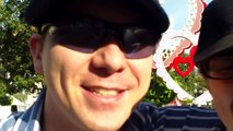 Valentine's Day (Holiday) Disneyland Pre-Valentines Day Valentines Day Valentine's Day (Holiday)