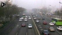 Chine : les usines polluantes dans le collimateur des autorités