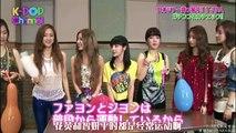 120629 T-ara K-POP Channel (中字 T-ara)