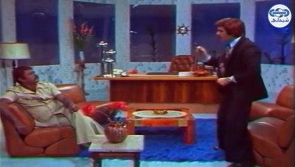 مسلسل طبول الحرية النسخة الإنكليزية الحلقة 10 العاشرة   The Drums of Fredom Episode 10 HD