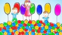 Enfant KIDDY famille film amusant pour les enfants aire DE JEUX pour ENFANTS