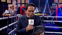 ซูเปอร์มวยไทย ไฟต์ถล่มโลก 2-7 26 ธันวาคม 2558