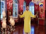 Bhar Do Jholi Meri Ya Muhammad s.a.w Naat by Dr Aamir Liaqaut 2015