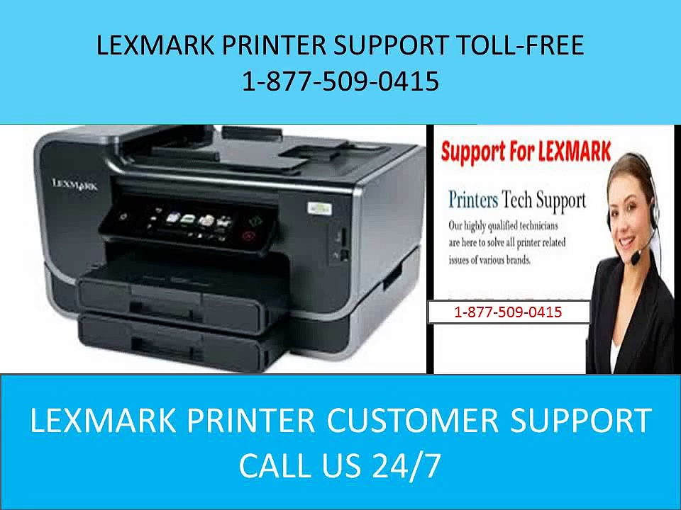 !!18775090415 Lexmark  printer Tech support number!!