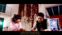 Ha Joon ♥ Sassy Go Go MV Cant let go