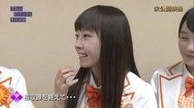 Girls Live vol.14 カントリー・ガールズ初収録 (未公開映像)