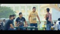 Yaaran De Siran Te -- Nishawn Bhullar feat. Bohemia -- Panj-aab Records -- Latest Punjabi Song 2015 - DailyMotion