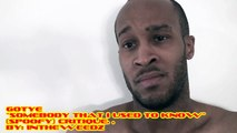 Gotye Somebody That I Used To Know feat. Kimbra (Remix feat. Kanye West)