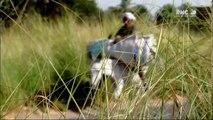 Egypte,les plus grandes decouvertes Découverte documentaire 2015 vf