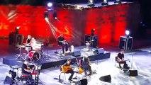 Omar Faruk Tekbilek - Festival de Carthage By TT