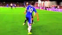 Amazing Skills - F2 TV - NO LOOK!!! | F2 | Billy Wingrove & Jeremy Lynch