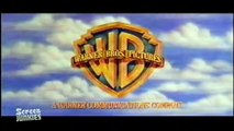 Honest Trailers - Adventure Quest 3D // AQ3D – Видео Dailymotion