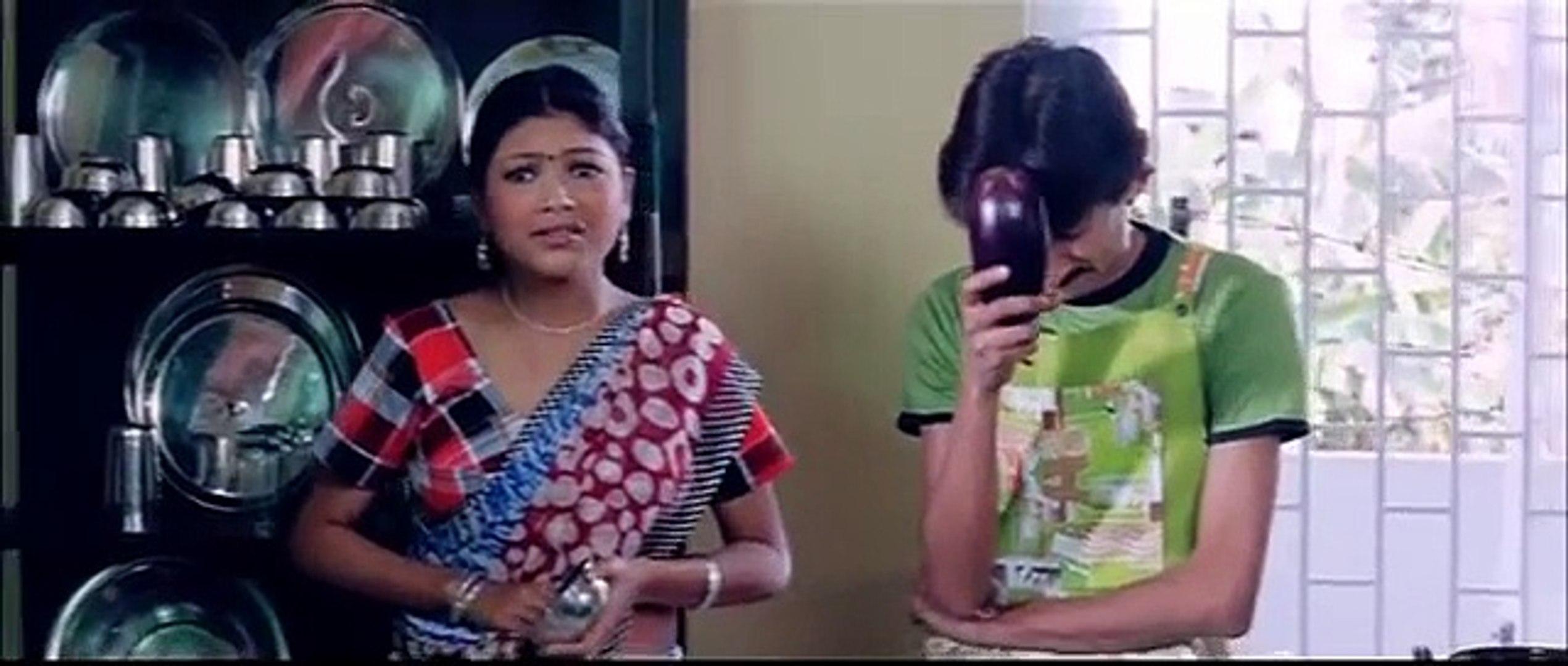 Partner Full Movie - New Bangla Movie 2015 Full Movie - HD Bengali Movies(P1)
