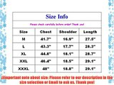 JTC Chinese Style Tai Chi Shirt Kung Fu Tops Silk Tang Suit Men Costume Jacket Coat Outwear