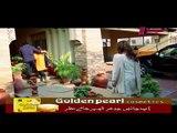 Ye Mera Deewanapan Hai Episode 38 on Aplus 26th December 2015