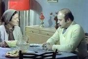 Baskın-1972_Kadir İnanır-Ülkü Özen-Ahmet Mekin Yeşilçam Sinema Filmleri