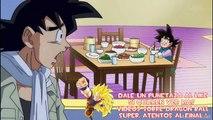 DRAGON BALL SUPER : CAPITULO 16 RESUMEN / REVIEW - ¡¿VEGETA SE CONVIERTE EN UN DISCIPULO?!