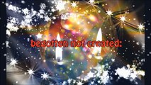 ♫ Christmas Carols for Children with Lyrics ♫ Christmas Songs for Kids with Lyrics Christm