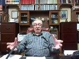 Olavo de Carvalho - Ideologia de cu é rola